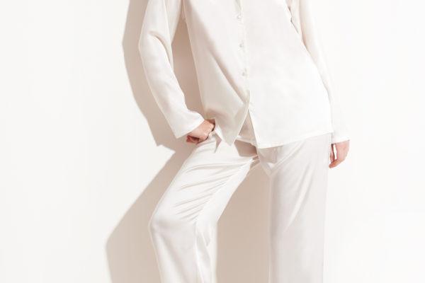 Giada-Lingerie-Silk-S19-Collection-1
