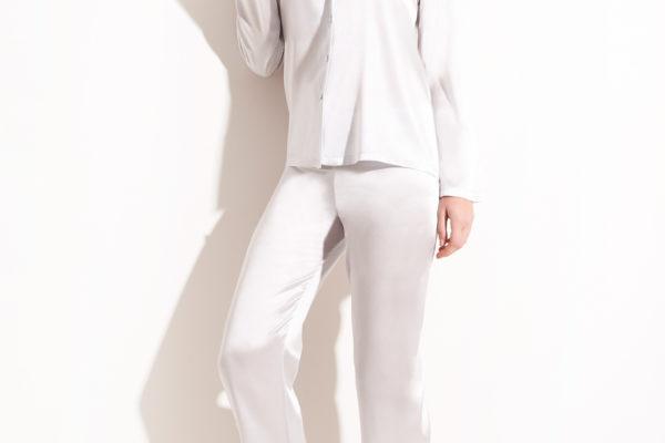 Giada-Lingerie-Silk-S19-Collection-10
