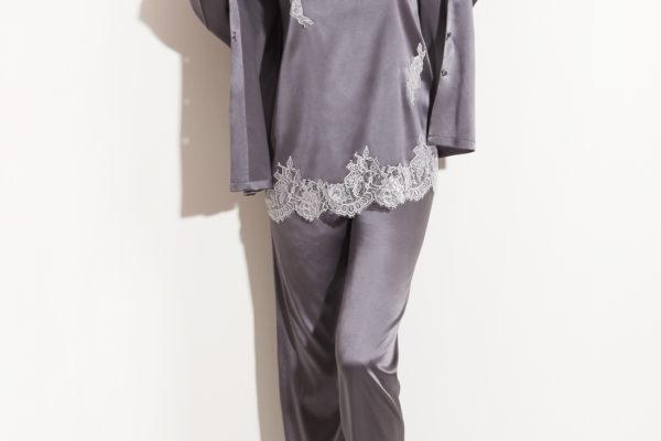 Giada-Lingerie-Silk-S19-Collection-12