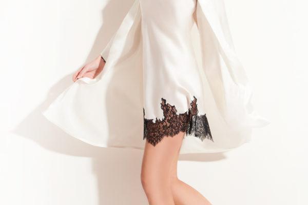 Giada-Lingerie-Silk-S19-Collection-2