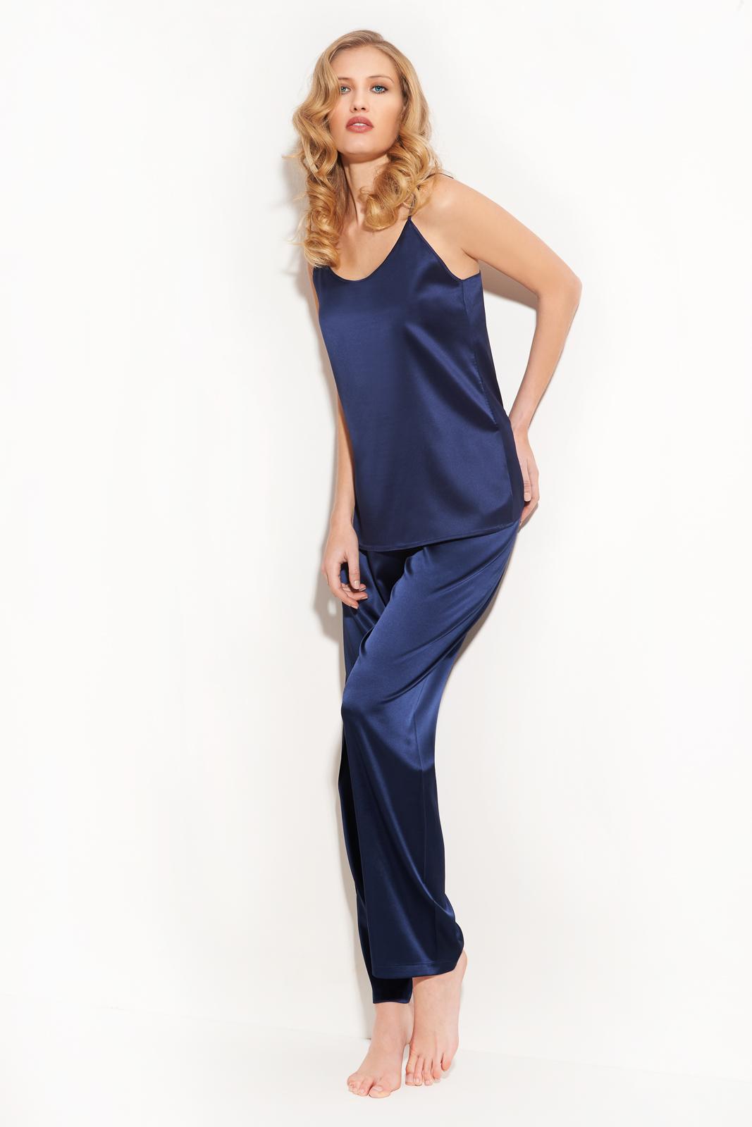 Giada-Lingerie-Silk-S19-Collection-4