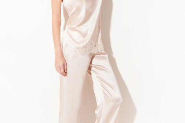 Giada-Lingerie-Silk-S19-Collection-7