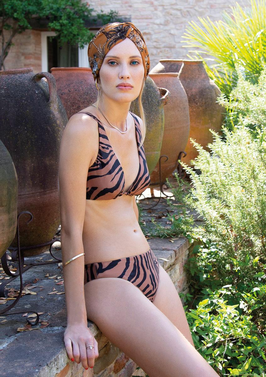 Chiara-Fiorini-Srl-Chiara-Fiorini-Beachwear-Collezione-Spring-Summer-2021_11