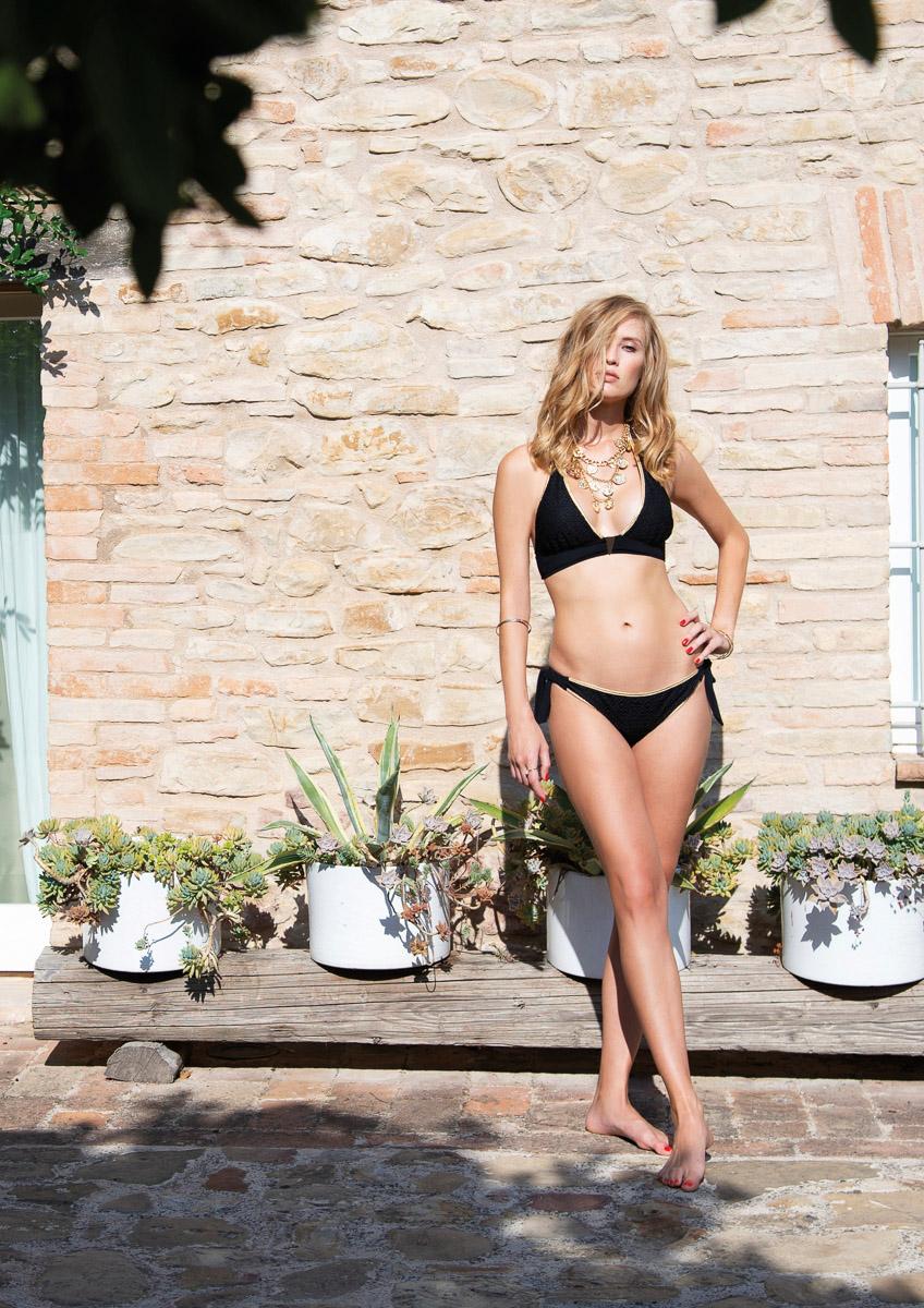 Chiara-Fiorini-Srl-Chiara-Fiorini-Beachwear-Collezione-Spring-Summer-2021_20
