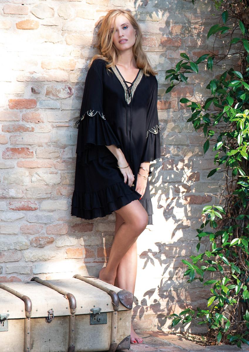 Chiara-Fiorini-Srl-Chiara-Fiorini-Collezione-Spring-Summer-2021_21
