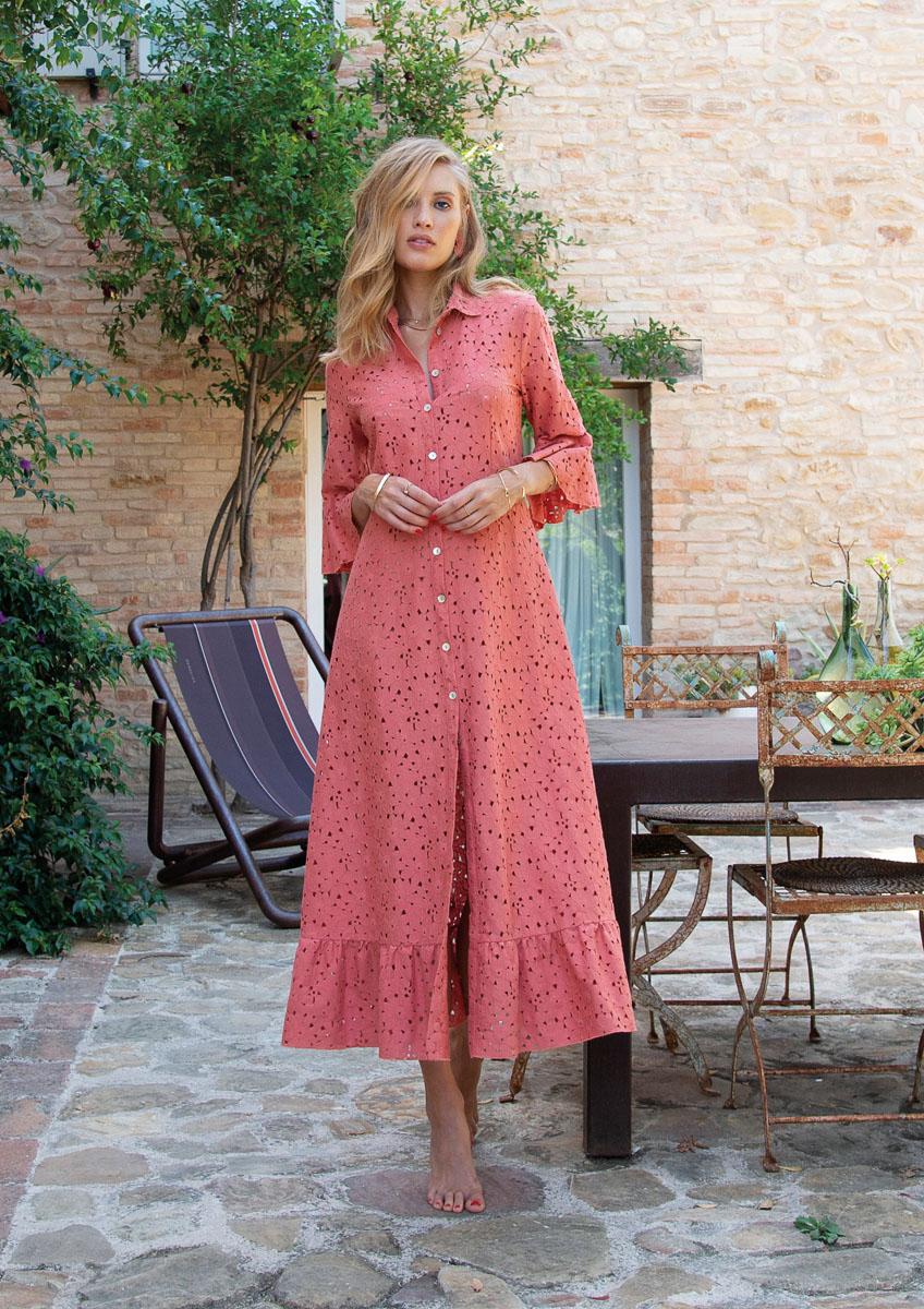 Chiara-Fiorini-Srl-Chiara-Fiorini-Collezione-Spring-Summer-2021_65