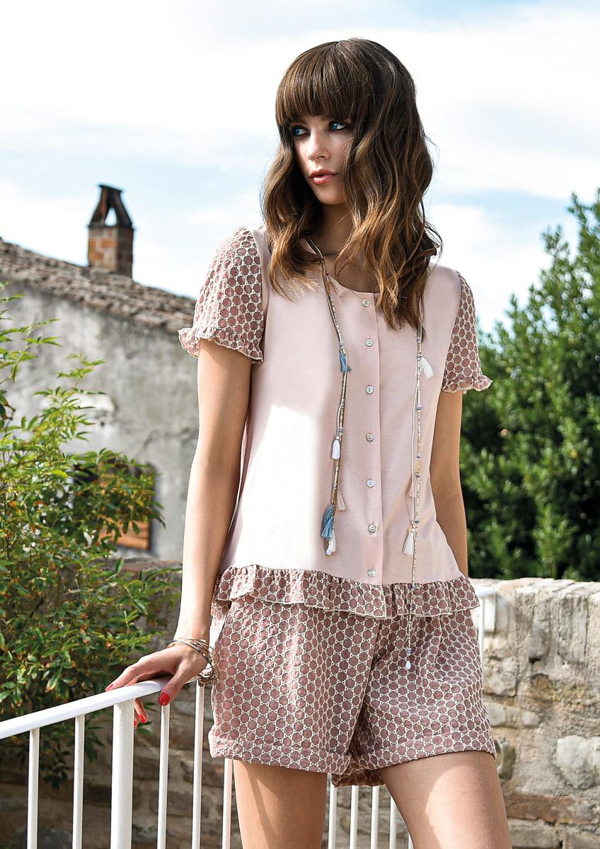 Chiara-Fiorini-Srl-Fiori-Di-Chiara-Collezione-Spring-Summer-2021_19