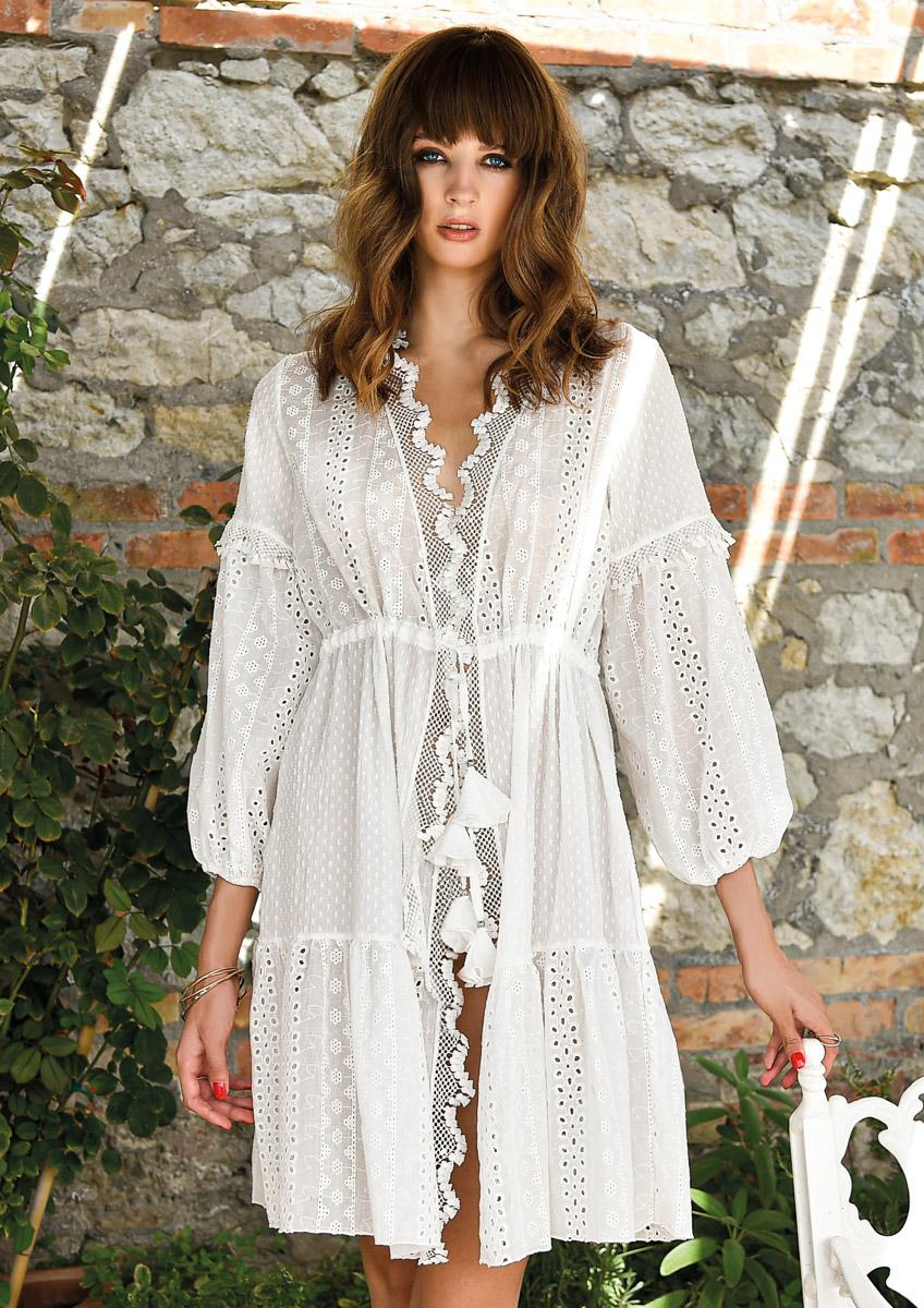 Chiara-Fiorini-Srl-Fiori-Di-Chiara-Collezione-Spring-Summer-2021_23