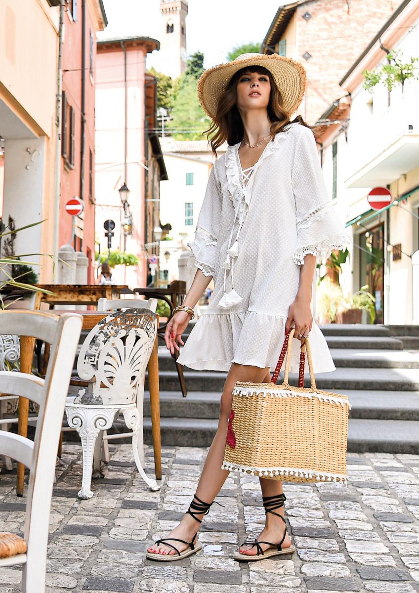 Chiara-Fiorini-Srl-Fiori-Di-Chiara-Collezione-Spring-Summer-2021_26