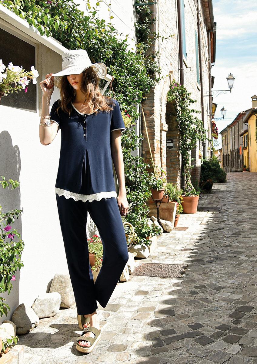 Chiara-Fiorini-Srl-Fiori-Di-Chiara-Collezione-Spring-Summer-2021_27