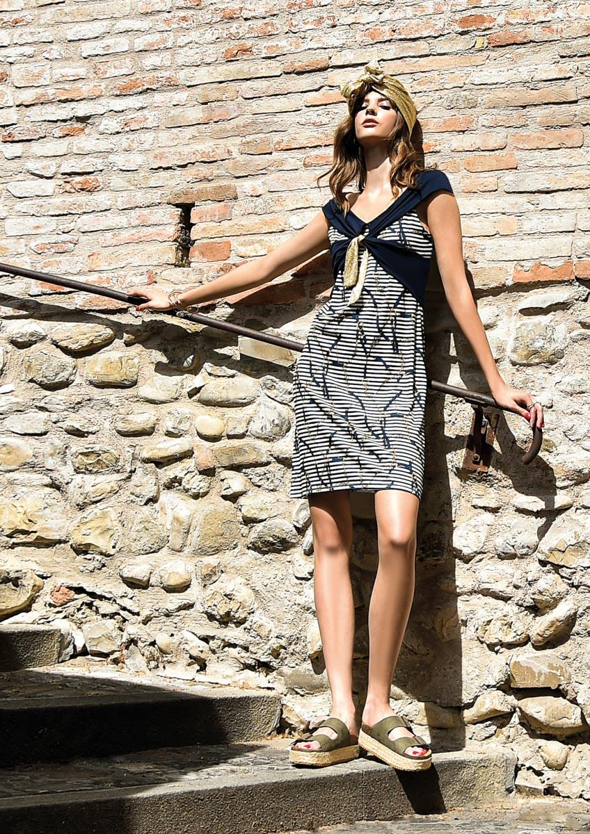 Chiara-Fiorini-Srl-Fiori-Di-Chiara-Collezione-Spring-Summer-2021_31