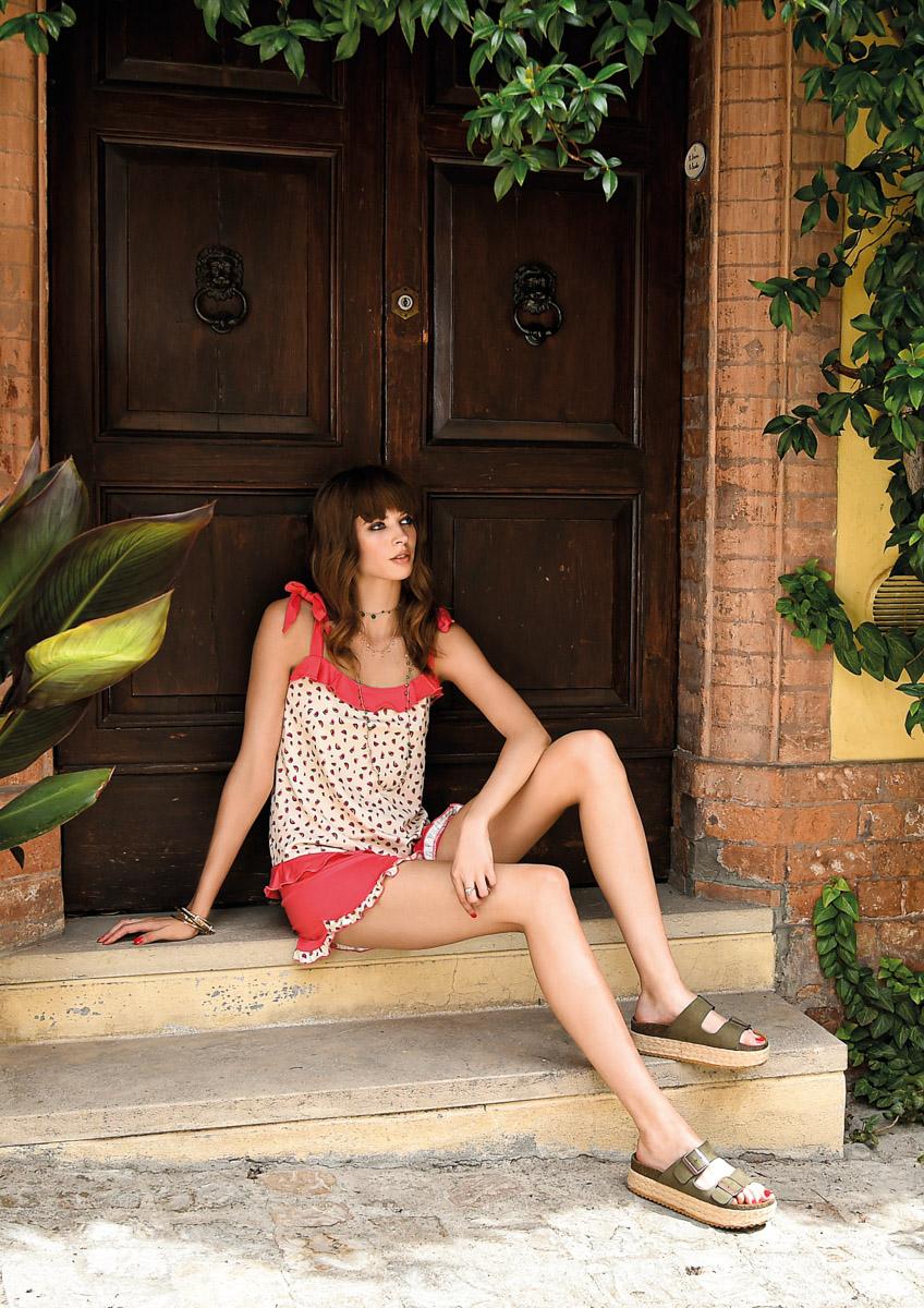 Chiara-Fiorini-Srl-Fiori-Di-Chiara-Collezione-Spring-Summer-2021_5