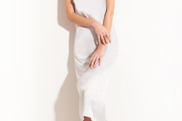 Giada-Lingerie-Silk-S19-Collection-9