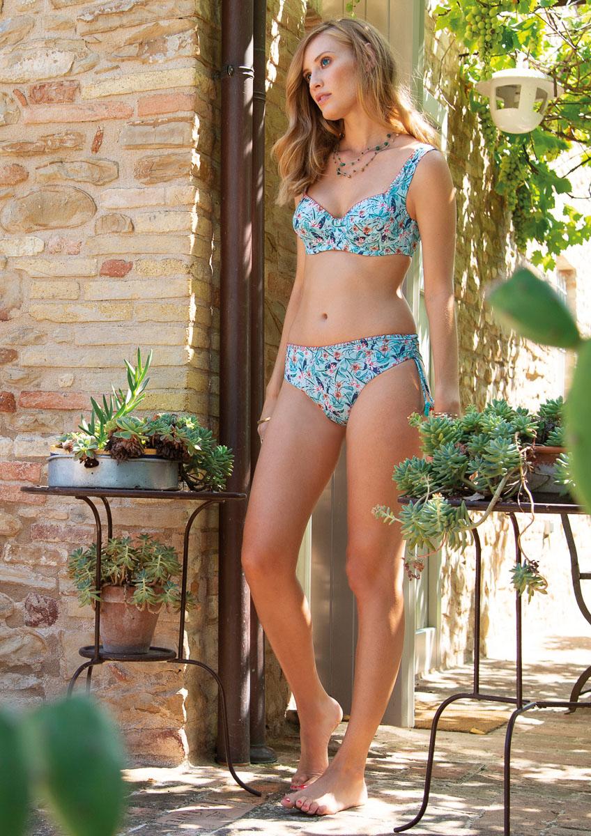 Chiara-Fiorini-Srl-Chiara-Fiorini-Beachwear-Collezione-Spring-Summer-2021_64